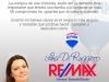 Volante Lina Remax
