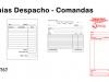 Formularios - Guias Despacho Y Comandas banner web